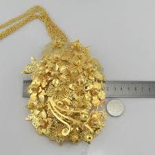 hair clasp buy wholesale beautiful classic costume tassel gold