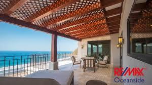 croc u0027s casino resort penthouse for sale in jaco beach costa rica