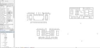 autodesk floor plan building floor plans image collections home fixtures decoration