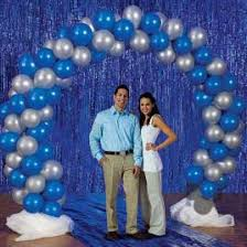 quince decorations quinceanera decorations xv supplies from 3 45