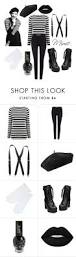 most expensive halloween costume 50 last minute halloween costumes mime costume costumes and