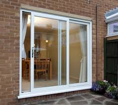 Patio Door Glass Replacement Cost Patio Replace A Sliding Glass Door Sliding Glass Door