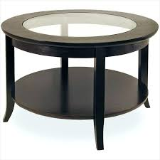 dark wood coffee table sets dark wood end tables round wood end table wood round coffee tables