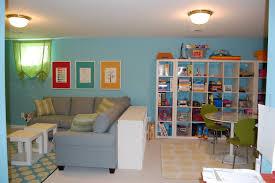 fun decor ideas playroom decor ideas fun and functional family ikea kids minimalist