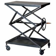 the 25 best lift table ideas on pinterest motorcycle lift table