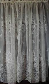 Extra Wide Thermal Curtains Extra Wide Curtain Panels For Better Luxury Mccurtaincounty