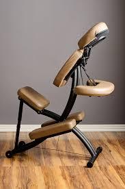 massage therapy chair i48 on brilliant home design furniture