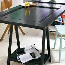 Diy Cheap Desk 3 Cheap Diy Ideas To Reuse And Recycle Wood Doors For Modern