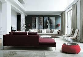 salon sans canapé salon sans canape salon blanc et noir racussi avec ou sans acclats