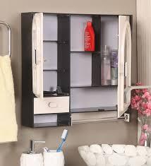 Acrylic Bathroom Storage Buy Acrylic Bathroom Cabinet By Zahab Bathroom
