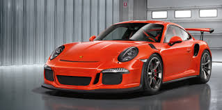 how much porsche 911 911 gt3 rs australian orders vastly exceed supply