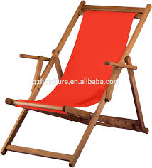 Canvas Sling Back Chairs by Sling Chair Folding Deck Chair Canvas Sling Chair Folding Deck