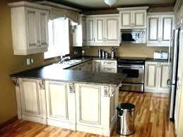 reparation armoire de cuisine porte d armoire portes darmoire louix philippe en pin porte armoire