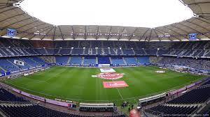 mercedes benz arena stuttgart the fifa 18 stadiums thread u2014 fifa forums