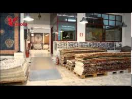ingrosso tappeti ciraolo ingrosso e dettaglio tappeti persiani ed orientali