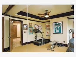 Design Home Gym Layout 91 Best Home Gyms Images On Pinterest Home Gyms Home Gym Design