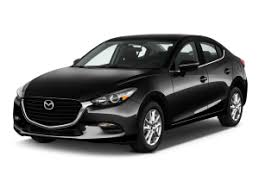 mazda black friday deals new vehicles for sale mazda of elk grove