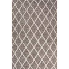 Charcoal Gray Area Rug Jaipur Living Textured Charcoal Gray 8 Ft X 11 Ft Tribal Area