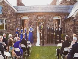 lehigh valley wedding venues creek mountain resort lehigh valley wedding venues rustic