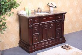 home bathroom vanities all bathroom vanities with cheap bathroom