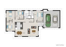 gj gardner floor plans awesome gj gardner house plans nz ideas ideas house design