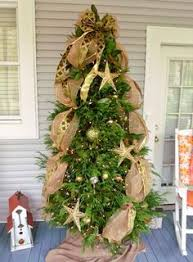 Decorate Christmas Tree Naturally by 61 Best Christmas Tree Decorating Images On Pinterest Merry