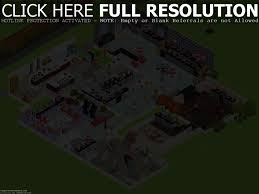 home designs games design ideas architect plans house online a