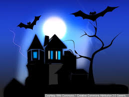 haunted houses on delmarva 2015 delmarvalife