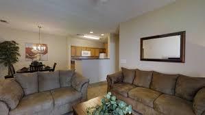 One Bedroom Apartments In Columbus Ga Brighton Park Apartments Columbus Ga Apartment Finder