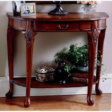 butler accent table butler specialty company accent tables bellacor