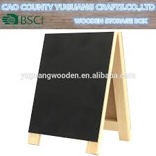 chalk board chalk board suppliers and manufacturers at alibaba com