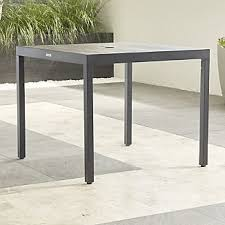 Small Space Patio Sets by Small Space Patio Furniture Crate And Barrel