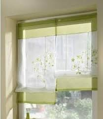 Short Curtains For Living Room by Flower Curtain Transparent Tulle Curtains Window Screening