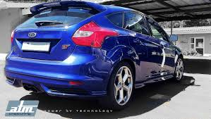 nissan sentra for sale in gauteng ecu remapping atm chiptuning
