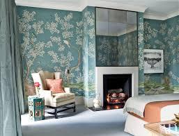 nice room painting wonderful home design