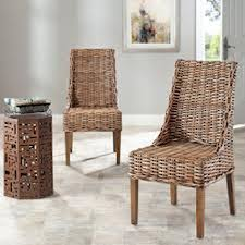 Dining Room Chairs For Sale In Fancy Dining Room Furniture Sale - Nice dining room chairs
