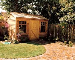 guide to traditional garden shed kits old house restoration