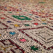 moroccan carpets sydney kaspia