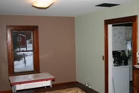 Interior Window Trims Window Trim Interior Window Trim Ideas Amazing Window Trim