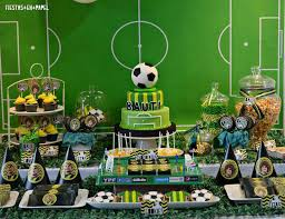 soccer party ideas 100 best soccer party ideas images on birthday party
