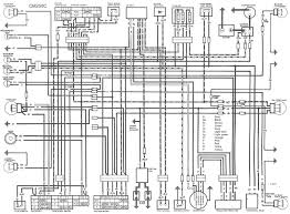 1986 honda fourtrax 250 ignition wiring diagram wiring diagram