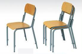 sedie scolastiche biga srl industria arredi scolastici sedia multigrandezza