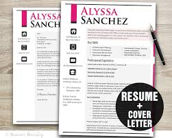 teaching resume cover letter noticeable pink teacher resume template resume cover letter zoom