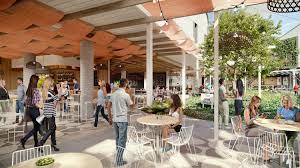 Westfield Garden City Floor Plan Westfield Whitford City