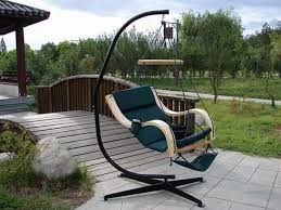 Lounge Swing Chair Patio Swing Chair Hook U2014 Outdoor Chair Furniture Patio Swing