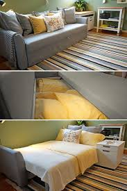Sofa Come Bed Ikea by The 25 Best Sleeper Sofa Ideas On Pinterest Small Sleeper Sofa
