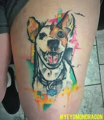 28 best dog groomer tattoo ideas images on pinterest big project