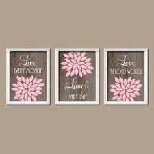 pink and brown bathroom ideas brown and pink bathroom decor descargas mundiales