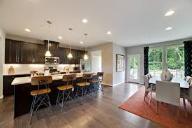 Modern Comfort Westminster Md New Homes For Sale At Westchester Square In Waldorf Md Within The