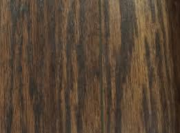 Monticello Laminate Flooring Popular Flooring Hardwood U0026 Laminate Specials